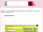 Gold Director Ester Vale - Oriflame BoaOportunidade - Pack Inscrição Grátis | Catálogo Online