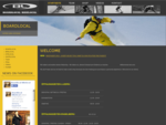 Startseite Boardlocal Bikelocal AG