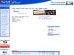 Hope Island Boat Sales Pty Ltd - QLD Hope Island - Boats Yachts for Sale | Yacht Hub