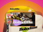 Bobadilla Club Treviso - Relax Benessere Estetica