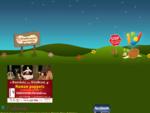Παιδικά Πάρτυ, Κλόουν | Βάπτιση | Μπαλόνια | Γάμος | Bobos-club. gr