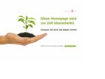 bodenbelag24. de | Design- Bodenbeläge für Industrie, Handwerk und Selbstverleger.