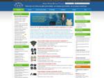 Armorus est fabricant de gilet pare-balles et des produits balistiques en Chine. Nous offrons le...