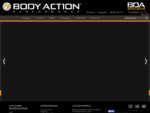 BODYACTION Official Store Greece Fashion clothing, Accessories, Shoes, Jeans