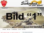 Sipro Sicherheit | Sicherheitsdienst | Security | Detektei | Bewachung