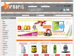 Bodyfood vendita di integratori a prezzi scontati e spedizione sempre gratuita