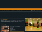 Body Power sas Palestra - Lanzo Torinese - Visual Site