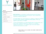 Inicio - Body Systems 10