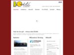 BOidé - Fönsterbyte, Badrumsrenovering, Fasadrenovering, Hustillverkare, Takrenovering, Uterum