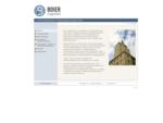 Boier Capital Oy on suomalainen ja rahoituslaitoksista riippumaton yritysjärjestelyiden neuvonantaja