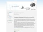 Next Life Autoparts- Hydroline Powersteering