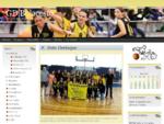 Grupo Desportivo Bolacesto - Vila Nova de Gaia
