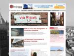 Bologna News