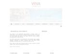 Vyva Fabrics is een groothandel gespecialiseerd in meubel-, project-, en outdoorstoffen en kunstle
