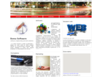 Boma Software | Software engineering Web solutions Sviluppo Software , Siti Web , Web Marketing ...