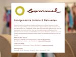 bommel in Kassel, Kindermode, Kinderbekleidung, Individuelles, Geschenke - AuàŸergewöhnliche Uni