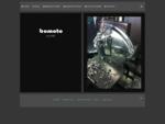 bomoto - Motorrad Bremsen und mehr - Brembo, Grimeca, Lockheed, AP, Scarab
