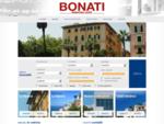 Bonati immobili La Spezia, Lerici, Portovenere, 5 terre.