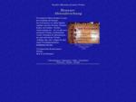 Bonauer Ahnenforschung Homepage