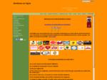 bonbons en ligne vente de bonbons et confiseries aux poids a la pièce au kilo en vrac bonbon pas che