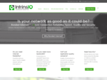 Bonded Internet, MPLS alternative, failover, redundancy, load balancing | Multapplied Networks