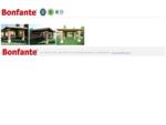 Giardinaggio - BONFANTE EDDO C. snc - Badia Polesine
