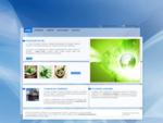 Servizi per l ambiente - Caserta - Dasty Ecological Services