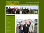 The Bonniconlon Agricultural Show