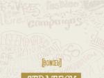 Bonoer | Bonoer