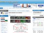 Home - BonsInvestimentos - O site do investidor inteligente