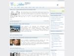 Мужской онлайн журнал Boobles. ru