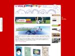 bookbook. gr | e-περιοδικό για το παιδικό βιβλίο και την ανάγνωση