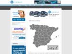 Alquiler De Autocares y Autobuses | Alquiler De Autobus Minibus y Traslado Aeropuerto