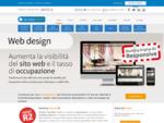 Software prenotazioni on line | Booking Expert