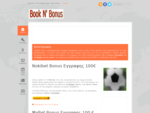 Bonus stoixima, betbonus, bonus εγγραφής ,  mybet bonus, στοιχημα bonus, stoiximan bonus, ...