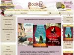 Online Βιβλιοπωλείο Books2U