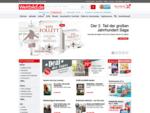 Weltbild.de - Bücher versandkostenfrei online bestellen
