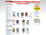 bookweb. it, libri, remainders, meta' prezzo, vendita, online