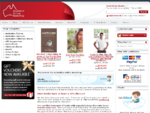 Australian Online Bookshop | Bookstore for Australian Books, Fiction, Australia, Non Fiction Aus