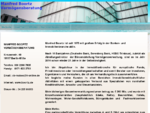 Manfred Boortz Vermögensberatung - Manfred Boortz Vermögensberatung