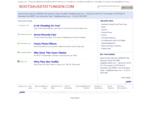 AIM Mnchen, Bootssattlerei, Bootsausstattungen, Bootsverdecke, Persenninge