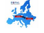 Bopal. eu - window and door accessories