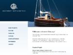 Bopp und Dietrich Bootswerft GmbH