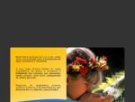 Bora Bora - Análises e Tratamento de Água
