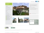 Ville in vendita Borgomanero, Ville in vendita Novara, acquisto casa Borgomanero - Gruppo Bertelli ...