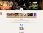 Ristorante e Agriturismo in Franciacorta | Borgo Santa Giulia