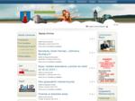 Oficjalny Serwis Internetowy Gminy Borów