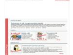 Realizzazione siti web, posizionamento sui motori di ricerca, loghi aziendali, Web agency Caserta - ...