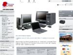 PC Hardware Canada