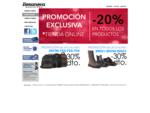 Bosanova Barcelona tienda de Bolsos y Zapatos online. Tienda online de venta de Bolsos y Zapatos pa